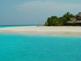 maldives-257827_1920