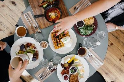 restaurant_food