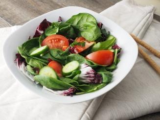 salad-1075240_1920