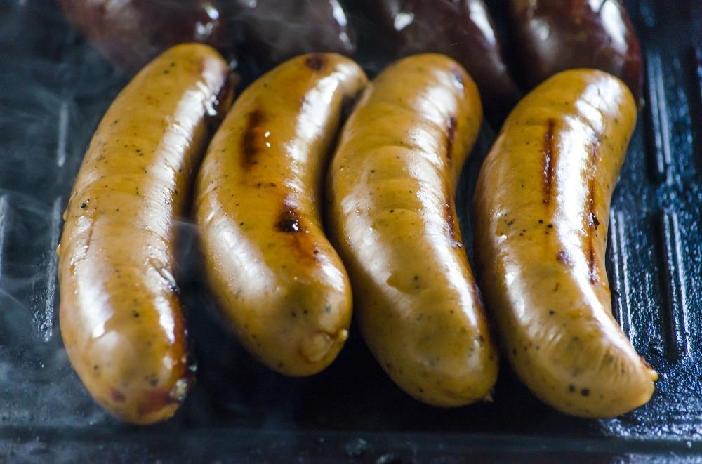 the-sausage-815735_1920