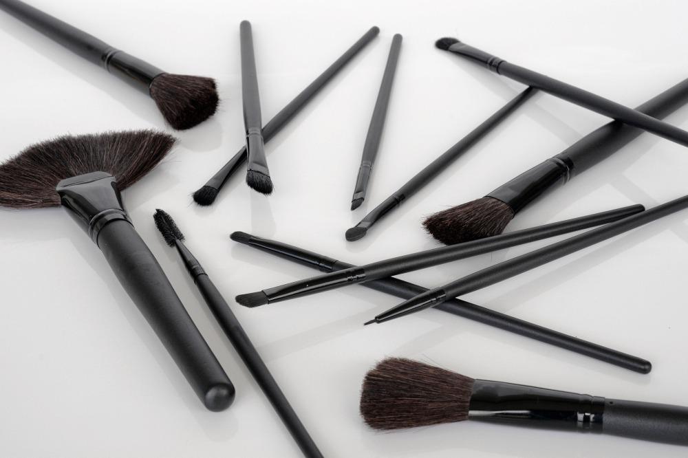 brush-1367784_1920