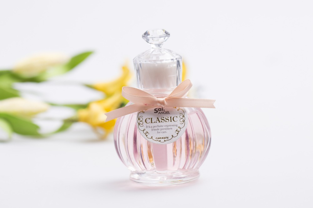 perfume-678828_1920